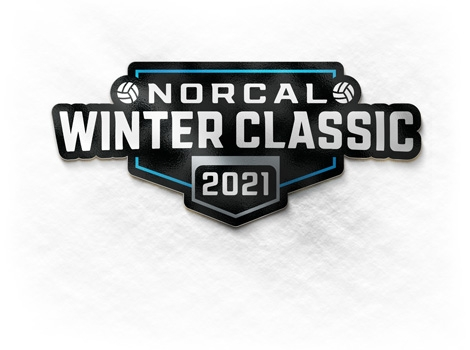 2021 NorCal Winter Classic
