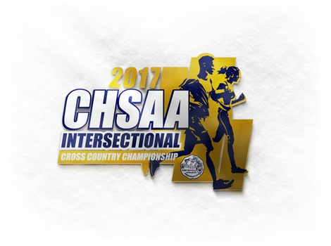 2017 CHSAA Intersectionals