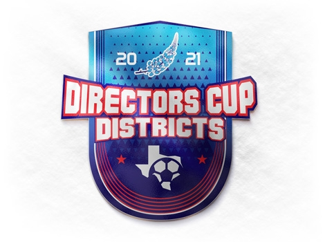 2021 Directors Cup - Districts