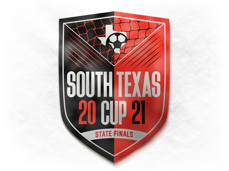 2021 South Texas Cup State Finals