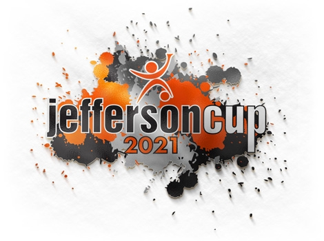 2021 Jefferson Cup