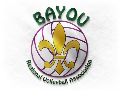 Bayou Regional Volleyball Association