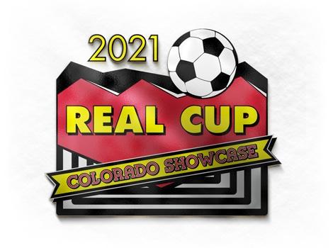 2021 Real Colorado Cup