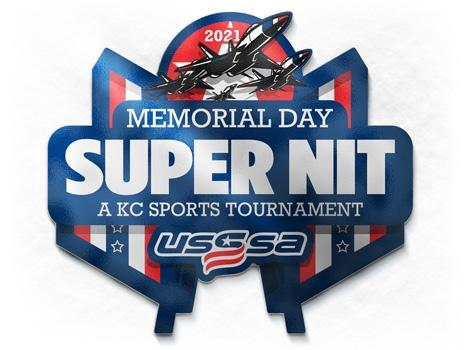 2021 Memorial Day Super NIT