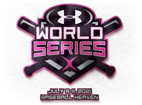 2021 UA World Series