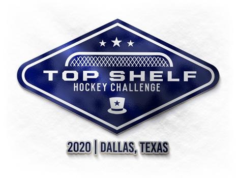 2020 Top Shelf Hockey Challenge