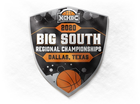 2020 Big South Basketball Championships