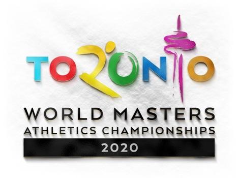 2020 World Masters Athletics Championships