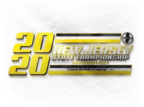 2020 NJCDCA New Jersey Cheerleading & Dance State Championship