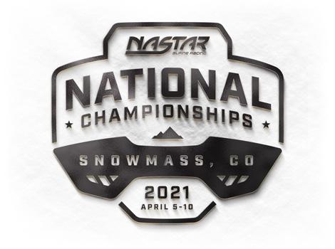 NASTAR - The World's Largest Recreational Racing Program & 2021 NASTAR National Championships