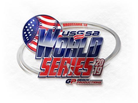 2019 USSSA World Series