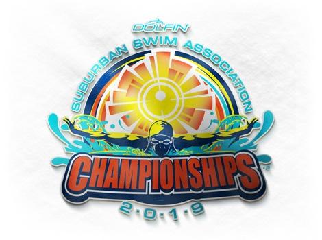 2019 SSASJ League Championship