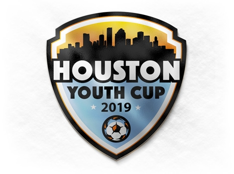 2019 Houston Youth Cup