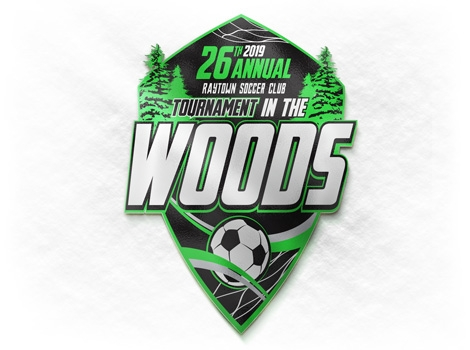 2019 Tournament in the Woods