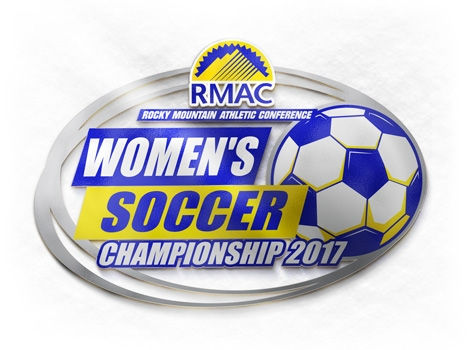 2017 Rocky Mountain Athletic Conference Women's Soccer Championship