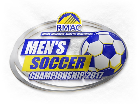 2017 Rocky Mountain Athletic Conference Men's Soccer Championship