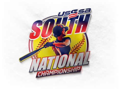 2018 USSSA South National Championship