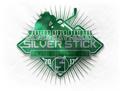 2017 International Silver Stick Rocky Mountain Girls Regional