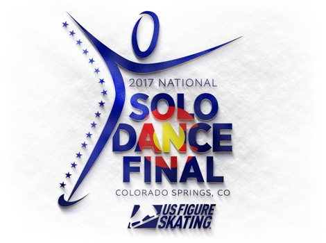 2017 National Solo Dance Championships