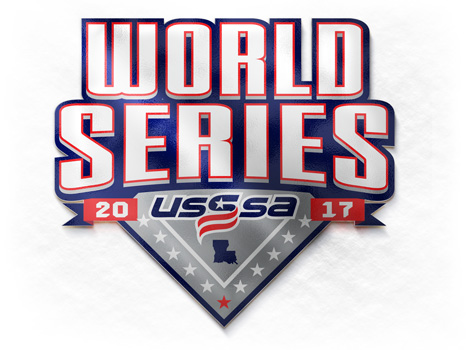 2017 USSSA World Series - SWLA