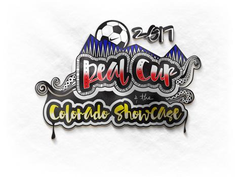 2017 Real Colorado Cup