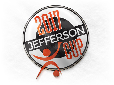 2017 The Jefferson Cup