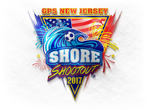 2017 GPS NJ Shore Shootout