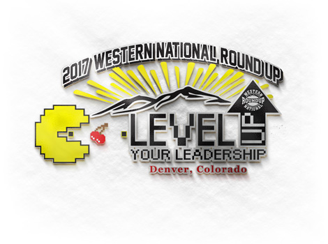 2017 Western National Roundup