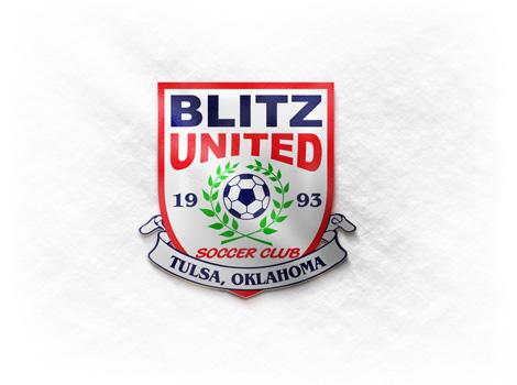 Blitz United Soccer Club