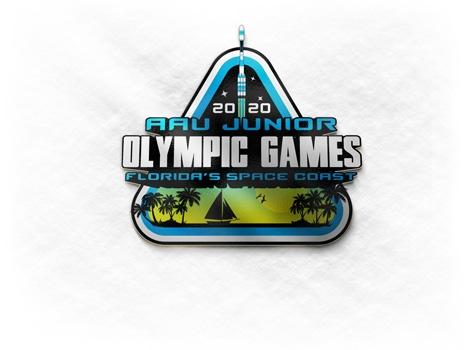 2020 AAU Junior Olympic Games