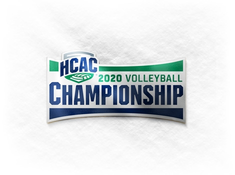 2020 HCAC Volleyball Championship