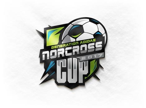 2017 Generation Adidas Norcross Cup