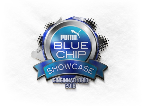2018 Blue Chip Showcase