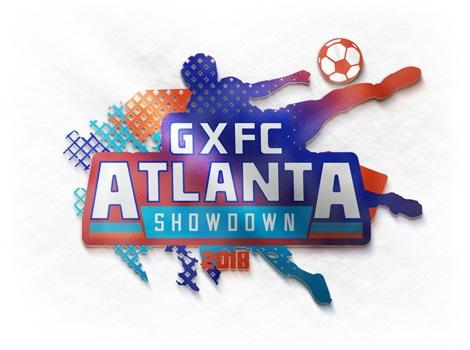 2018 GXFC Atlanta Showdown