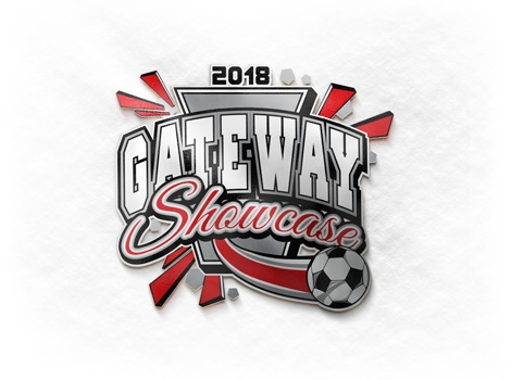 2018 Gateway Showcase