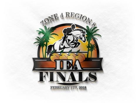 2018 IEA Zone 4 Region 8 Finals