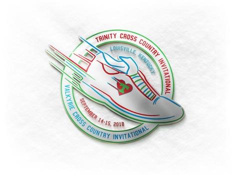 2018 Trinity-Valkyrie Cross Country Invitational