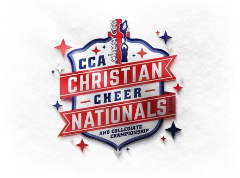 2019 CCA Christian Cheer Nationals