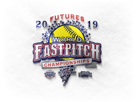 2019 Futures World Fastpitch Championships