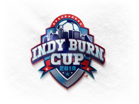 2019 Indy Burn Cup