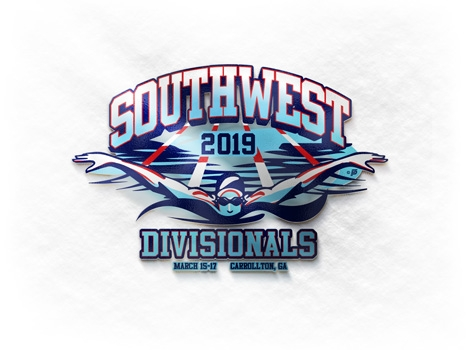 2019 Southwest Divisionals