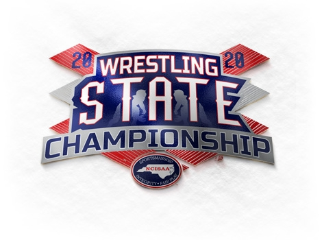 2020 NCISAA Wrestling State Championships
