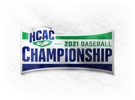 2021 HCAC Baseball Championship