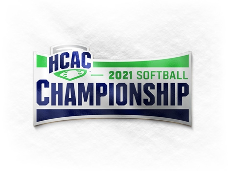 2021 HCAC Softball Championship