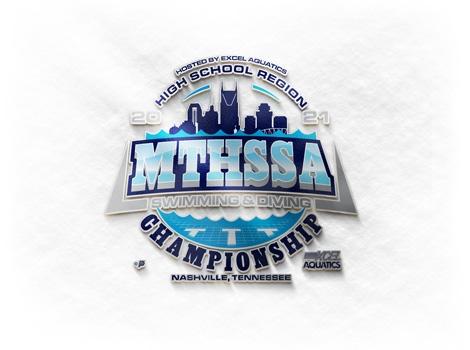 2021 MTHSSA High School Regional Championships