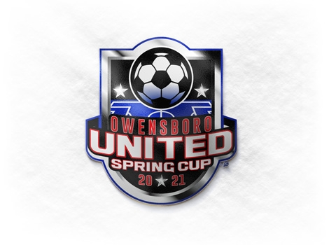 2021 Owensboro United Spring Cup