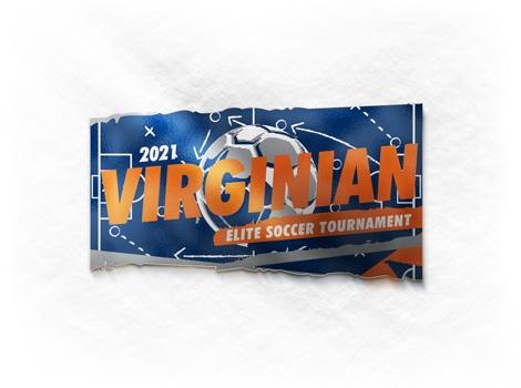2021 The Virginian Elite Soccer Tournament