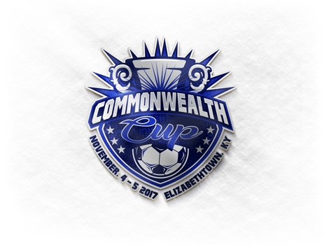 2017 Commonwealth Cup