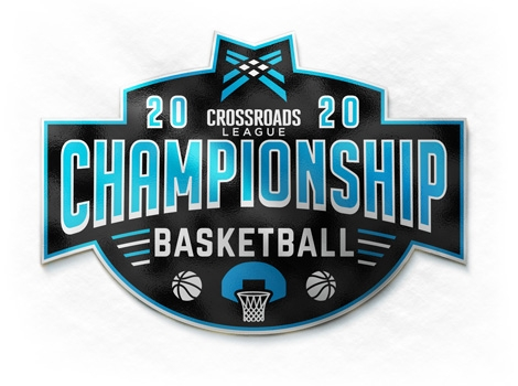 2020 Crossroads League Basketball Championships