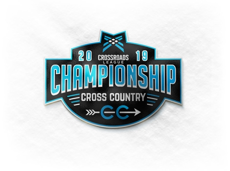 2019 Crossroads League Cross Country Championships